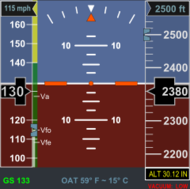 efis,electronic flight instrument system,electronic display,aircraft flight instrument,airspeed indicator,attitude indicator,altimeter,airplane,efis,electronic flight instrument system,electronic display,aircraft flight instruments,airspeed indicator,attitude indicator,altimeter,airplane