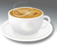 cofee,coffee,beverage,hot,smoking,morning,evening,anytime,cafe,hotel,relax,holiday,vacation,winter,cold weather,breakfast,icon,vector graphics,openclipart,netalloy,drink,brew,caffeine,kahve,coffeehouse,restaurant,caffè,coffeehouse,holidays2010
