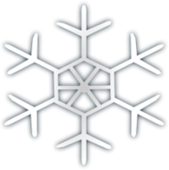 weather,meteorology,symbol,snow,snowflake,icon