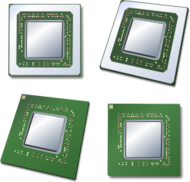 cpu,chip,microprocessor,microcontroller,processor,computer,electronics