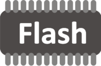 chip,flash,memory,computer,hardware