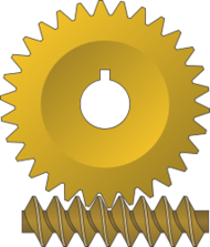 gear,machine,mechanic,teeth,wheel,physic,screw,worm gear,gear,mechanic,physic