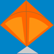 makar sankranti,kite icon,uttarayan,january