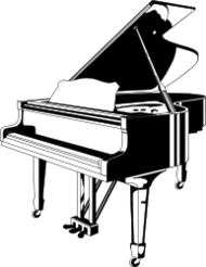 musical instrument,music,piano,sound,grand piano