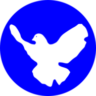 white,dove,friedenstaube,pulu,peace,war,bird,animal,socialism