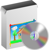 add,remove,program,software,box,icon,cd,compact disc,disc,program,media,clip art,png,svg