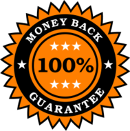 money,sticker,guarantee,100%,art,vector