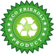ecology,sticker,friendly,vector,art,green