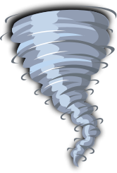 tornado,weather,wind,cartoon