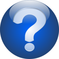 help orb,help button,glossy help orb,glossy orb button,button with a question mark