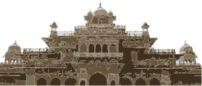 palace,fort,watch tower,clip art,meticulous,king,tower,royal,converted,building,grand,design,architecture,detailed