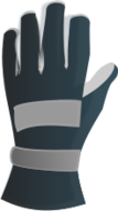 racing glove,racing attire,racing uniform,glove,motor sports glove,racing safety,motorsports icon,racing icon,racing vector images in public domain,racing glove,glove,motor sports glove,racing vector images in public domain