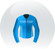 race jacket,race driver,motor sports icon,driver icon,driver profile,motor sports avatar,motorsports public domain,motor sport,motor sport