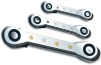 spanner,wrench,tool,repair,ratchet,maintenance,mechanical,automotive,motor sport,motorsports