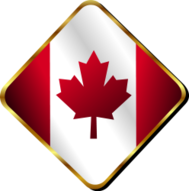 canada,canadian,pin,flag,emblem,maple,leaf,world,country,canada,canadian,pin,flag,emblem,maple,leaf,world,country