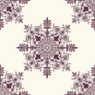 victorian,history,vintage,ornament,decoration,background,violet,tile,motif,repeat,horizontal,vertical,wallpaper