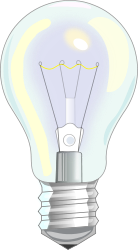 light bulb,light,lampadina,lampada,light bulb
