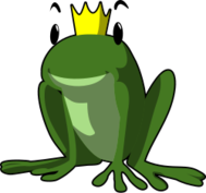 frog,frog prince,tale,fairy tale,animal