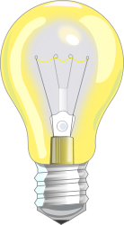 light bulb,light bulb on,lampadina,accesa,light,bulb,electricity,metal,energy