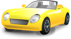 yellow car,automobile,automotive,yellow convertible sports car,motorsports,luxury car,vacation,two seater car,cartoon,trendy car,sporty,auto,background,car,concept,convertible,cool,drive,exotic,expensive,fashion,fast,future,luxury,modern,motorcar,power,roadster,animals,backgrounds & banners,fantasy