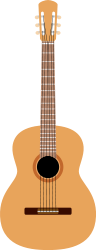 guitar,music,??????,string,wood,string