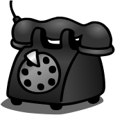 telephone,old,communication,voice,cartoon