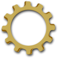 gearwheel,gear,zahnrad,marine,sailing,machine,clock,part,mechanic,machine,clock,part