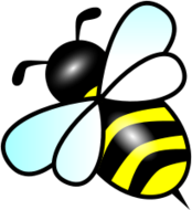 bee,insect,animal,sting,bee,insect,animal