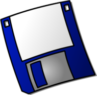 computer,hardware,storage,memory,floppy,save,icon