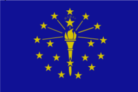 flag,state,usa,united state,american,indiana