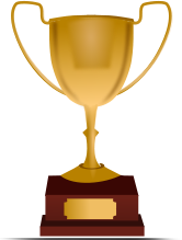 trophy,sport,prize,winner,racing,motorsports,victory,achievement,award,cup,merit,no.1,gold cup