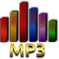 spectrum,music,equalizer,party,dance,mp3