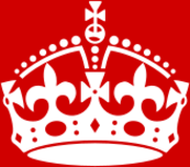 british,britain,crown,symbol,monarchy,queen,british,britain,crown,queen