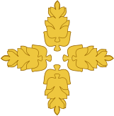 gold,yellow,wheat,medallion