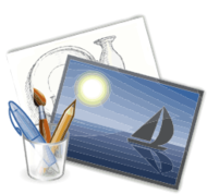 painting,drawing,art,tool,icon,symbol