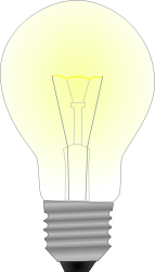 light,bulb,electricity,lightbulb