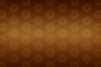 background,pattern,wallpaper,bronze