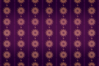 background,pattern,wallpaper,aubergine