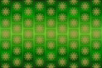 background,pattern,wallpaper,emerald,green