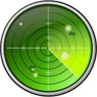 green,radar,military,enemy,scan,proximity,location