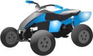 atv racing,all terrain vehicle,atv cartoon,quad,atv 4 wheeler,agricuture vehicle,motor sport,motorsports,racing,atv motocross,icon 256x256,icon,atv racing,all terrain vehicle,atv cartoon,quad,atv 4 wheeler,motor sport,atv motocross