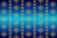 background,pattern,lazuli,blue,wallpaper,background,patterns,lazuli,blue,wallpaper
