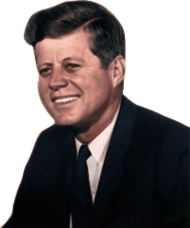 president,united,state,usa,john,kennedy,traced,pd government,history,historia,histoire