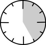 timer,chronometer,time,line art