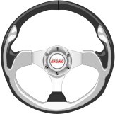 car,sport,steering wheel,race,racing,drive,fast,photorealistic