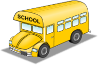 bus,school,student,kid,child,boy,girl,student,kid,child