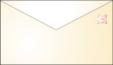 mail,letter,e-mail,post,clipart