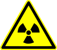nuclear,warning,power,no,japan,sign,radioactive,thank,you,stop,atomkraft,nein,danke,movimiento,antinuclear,energía,movimiento
