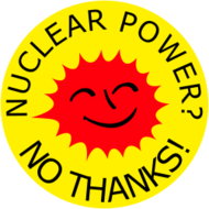 nuclear,power,no,thanks,warning,sign,japan,radioactive,thank,you,stop,atomkraft,nein,danke,energía,movimiento,antinuclear