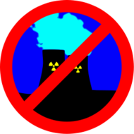 nuclear,power,no,thanks,warning,sign,japan,radioactive,thank,you,stop,atomkraft,nein,danke,movimiento,antinuclear,nuclear,power,no,thanks,energía,movimiento
